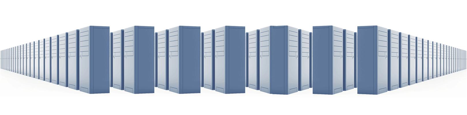 159-redalto-managed-hosting