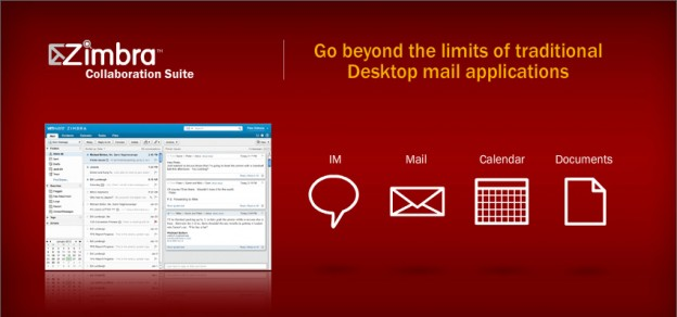 zimbra-bangkok-cloud-computing-zimbra-thailand-mail-server
