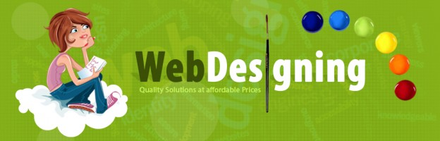 web-design-company-india-inner-banner