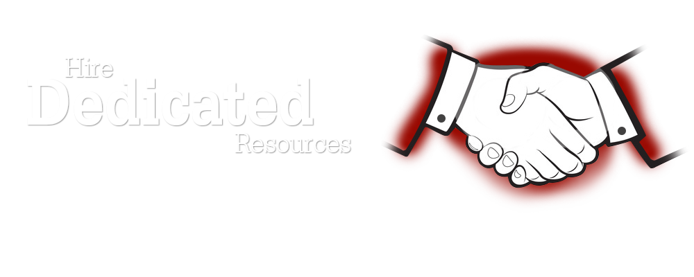 hire_dedicated_resources_Metatagg_Solutions