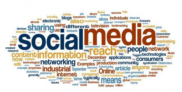 social-media-for-public-relations1-1