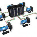 shared_web_hosting