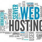 web-hosting-header
