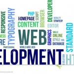 word-cloud-web-development-related-items-32638485