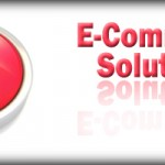 E-Commerce-Solutions-provider-company-in-India
