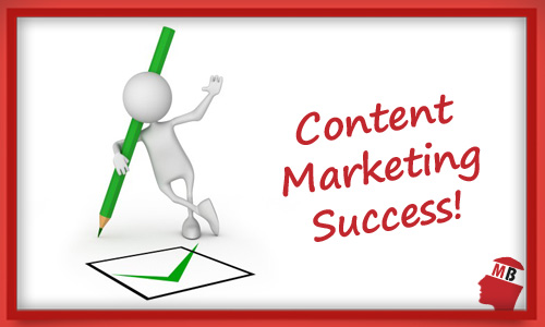 content-marketing-success