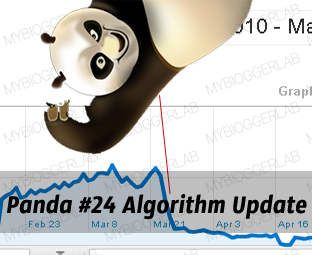 Official-Google-Panda-#24-Update-on-January-22,-2013