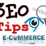 SEO Tips for ecommerce sites - SEO Optimization Tips - 12 SEO Ti