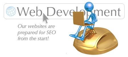 banner_webdevelopment