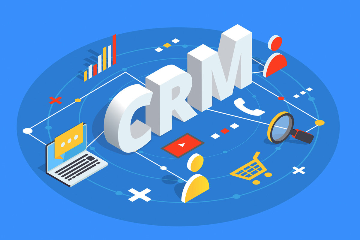 Digital Marketing Services Agency