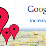 increase-your-rank-google places