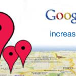 Google Places Optimization Strategies