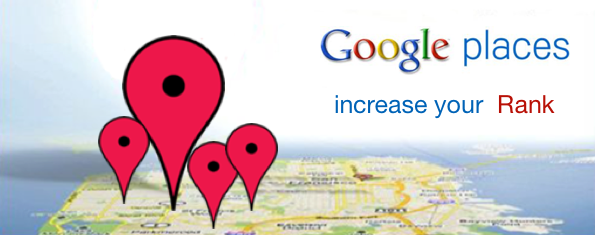 Google Places Optimization Strategies