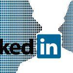 linkedin-profile optimization