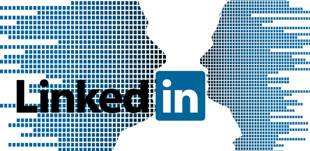 linkedin-profile optimization