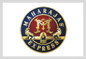 maharaja-logo