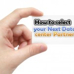 How-to-select-your-Next-Data-Center-Partner-copy