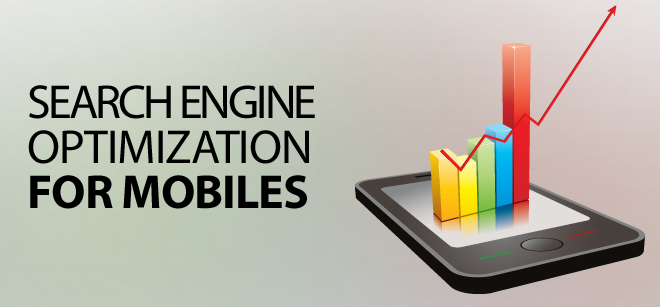 Mobile SEO Tips