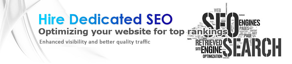 hire-dedicated-seo