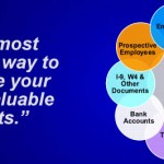 HR Management Solutions