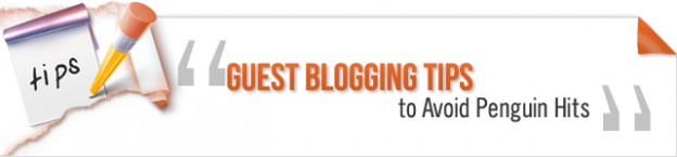 Guest-Blogging-tips-to-avoid-penguin