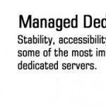 Managed-Dedicated-Server-Hosting
