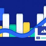 How To Manage Facebook Ad Campaigns