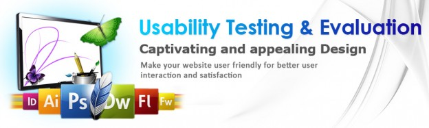 Web Usability Analysis