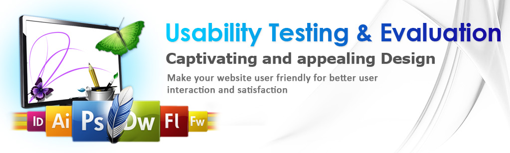 Web Usability Analysis