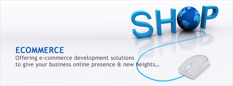 ecommerce-solutions