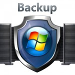 Back-Up-Solutions