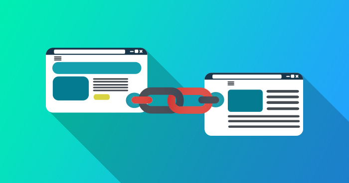 Complete Backlink Profiling for Google Penalty Recovery