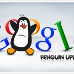 Penguin-2.1 Update