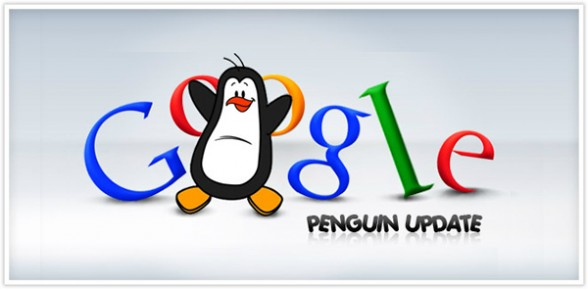 Penguin-2.1 Update