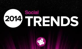 smo trends 2014