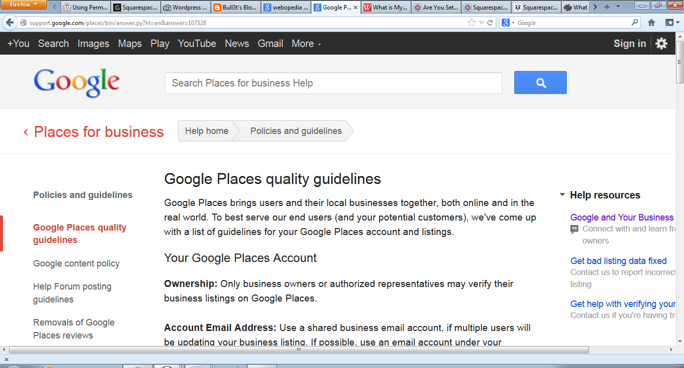 goole-places-quality-guidelines