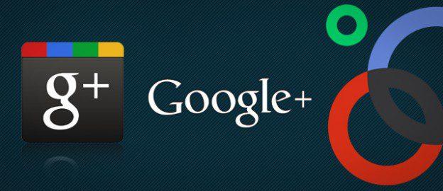 Blog_Google+-Banner