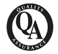 Software QA Testing Services