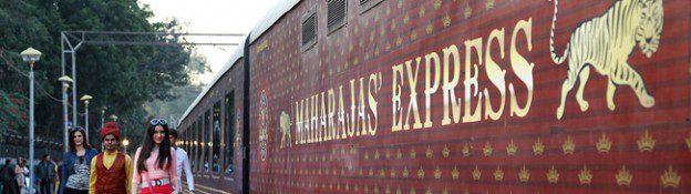 maharajas-express-3