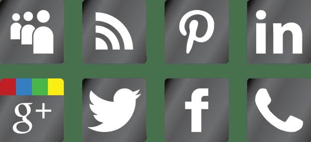 Social Media Trends 2015