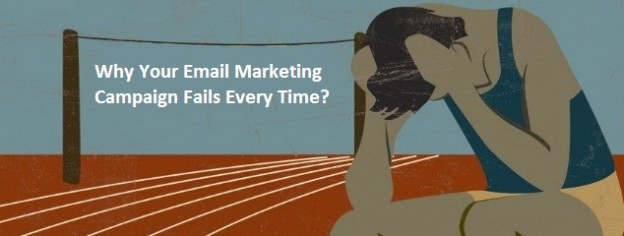 Email-Marketing-Campaign-Fails-Every-Time