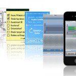 Mobile Apps Development Guide