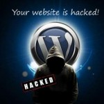 WordPress Websites Safe