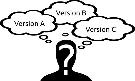 Conversiontesting_