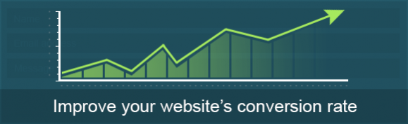 Web Conversion