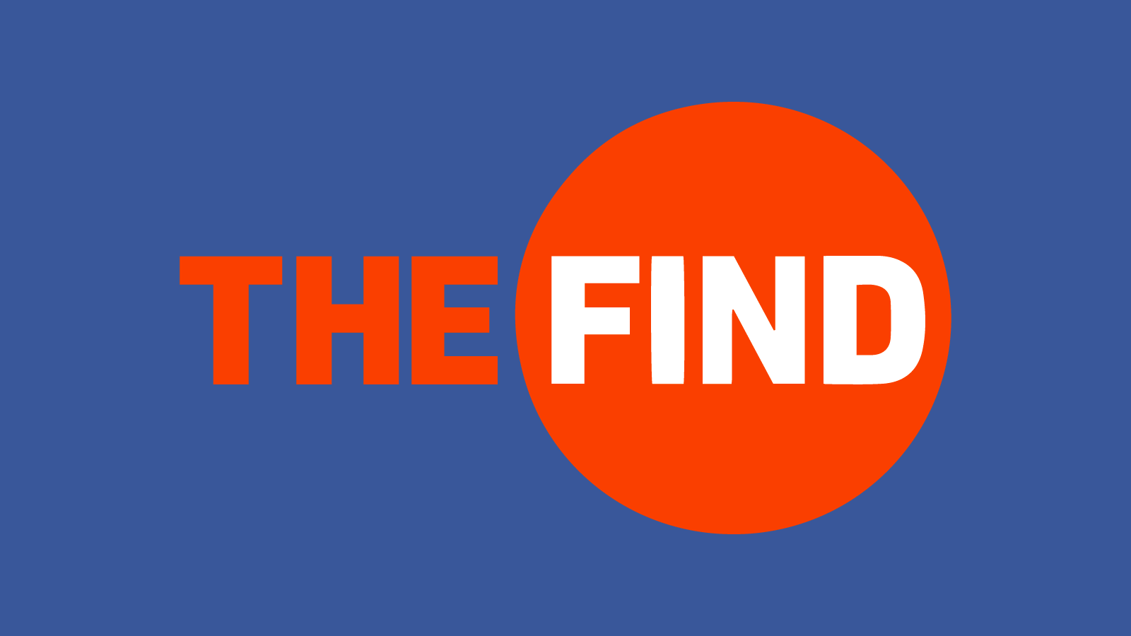 Facebook-acquires-shopping-search-site-TheFind