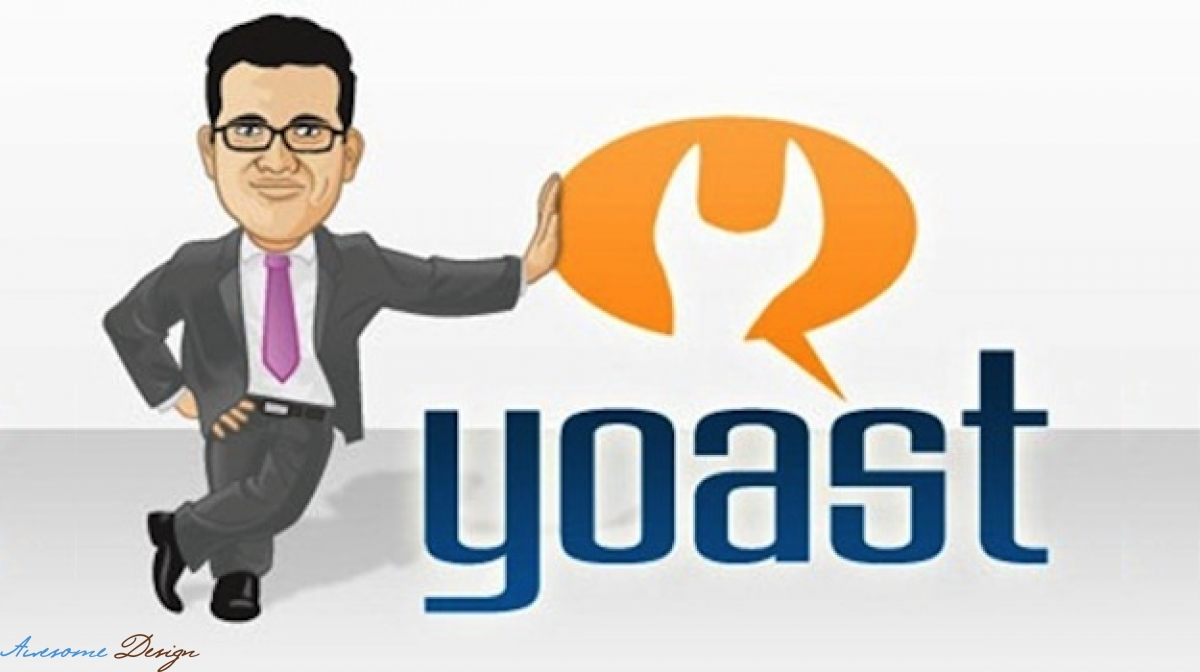 WordPress Updated Millions Of Yoast SEO Plugins Automatically