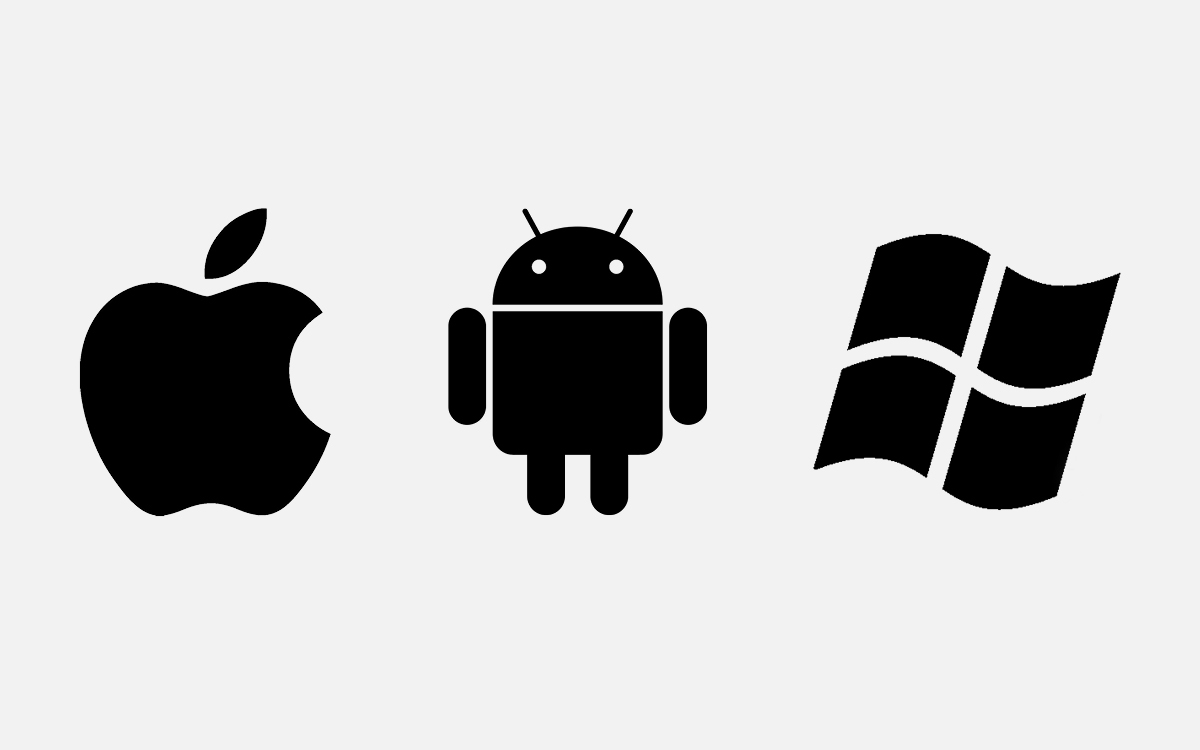 Cross-Platform-Mobile-Development-Frameworks-Comparison1