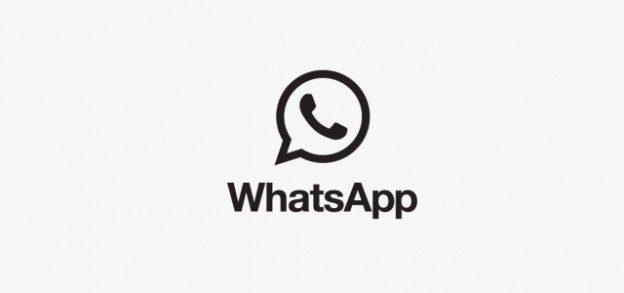 WhatsApp-800-million-active-users