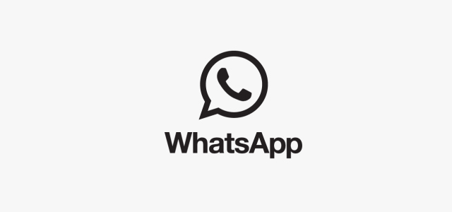 WhatsApp-800-million-active-users